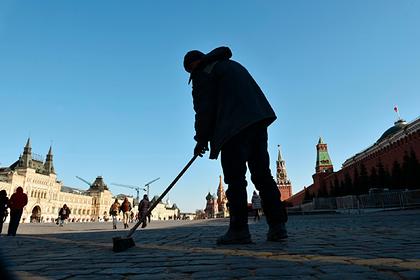 Путин потребовал не допустить всплеска безработицы