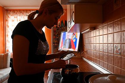 Опубликован полный текст обращения Путина в связи с коронавирусом