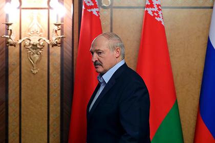 Лукашенко выразил соболезнования родным звезды «Девчат»