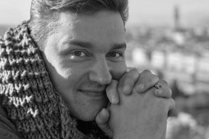 Озвучивавший голливудских звезд российский актер умер в 37 лет