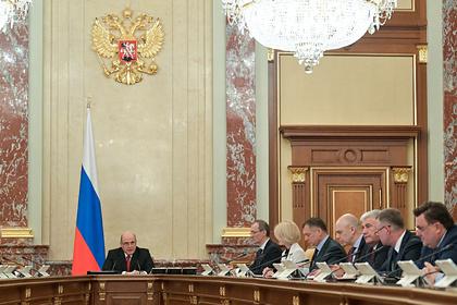 https://icdn.lenta.ru/images/2020/03/26/00/20200326004213517/pic_29c4ca7eed41a4c2697b7a82db31936e.jpg