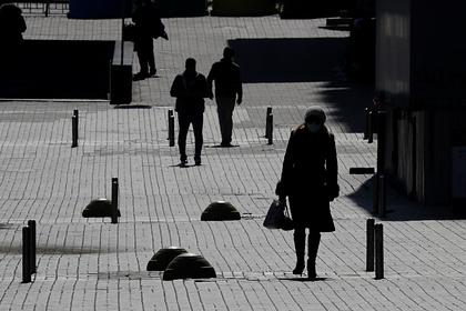 Минздрав Украины предрек катастрофическое число жертв коронавируса в стране