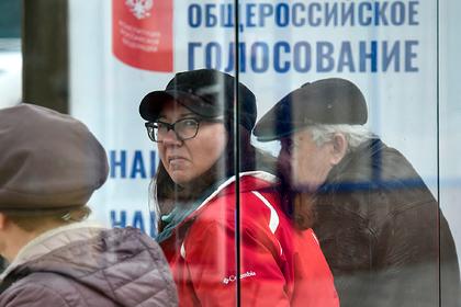 https://icdn.lenta.ru/images/2020/03/26/09/20200326090807941/pic_c25646832248379b56dbcc5b020c1fdc.jpg