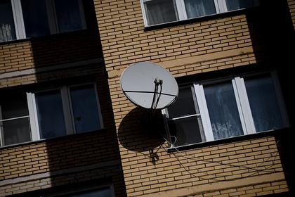 Эксперты признали зависимость частных телеканалов России от государства