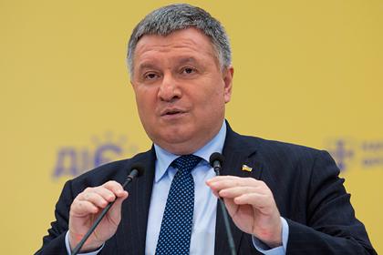 Украина решила помочь охваченной коронавирусом Италии спиртом