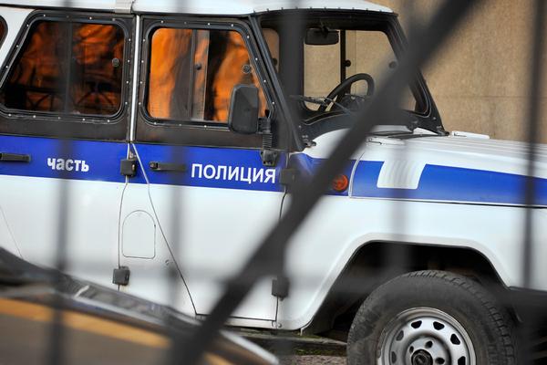 Россиянин решил избавить родителей от «земных страданий» и убил их во сне