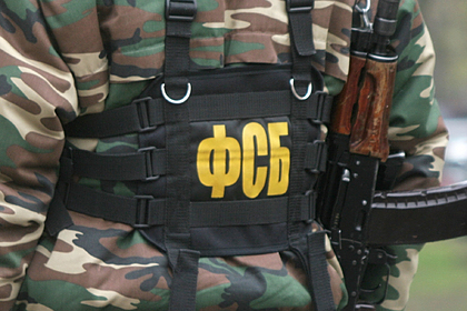 Оперативники ФСБ задержали вымогателей из ОПГ «Сельмаш»