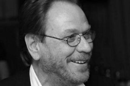Умер народный артист России Юрий Кукес