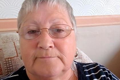 Зараженная коронавирусом пенсионерка вышла из комы и победила болезнь