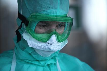 Белорусские врачи раскрыли правду о ситуации с коронавирусом в стране