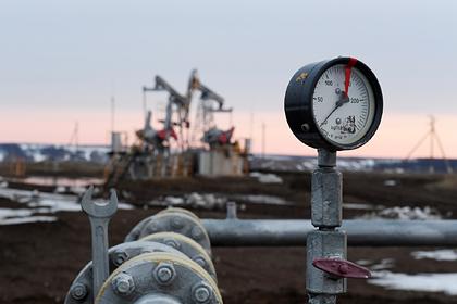 Попытки спасти цены на нефть признали безнадежными