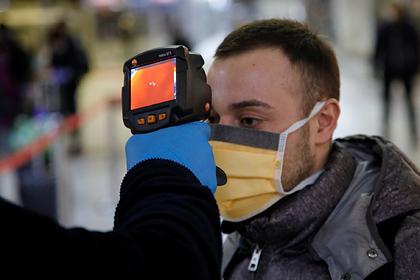 Жительница Италии предупредила россиян о надвигающейся опасности