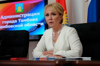 Наталья Макаревич
