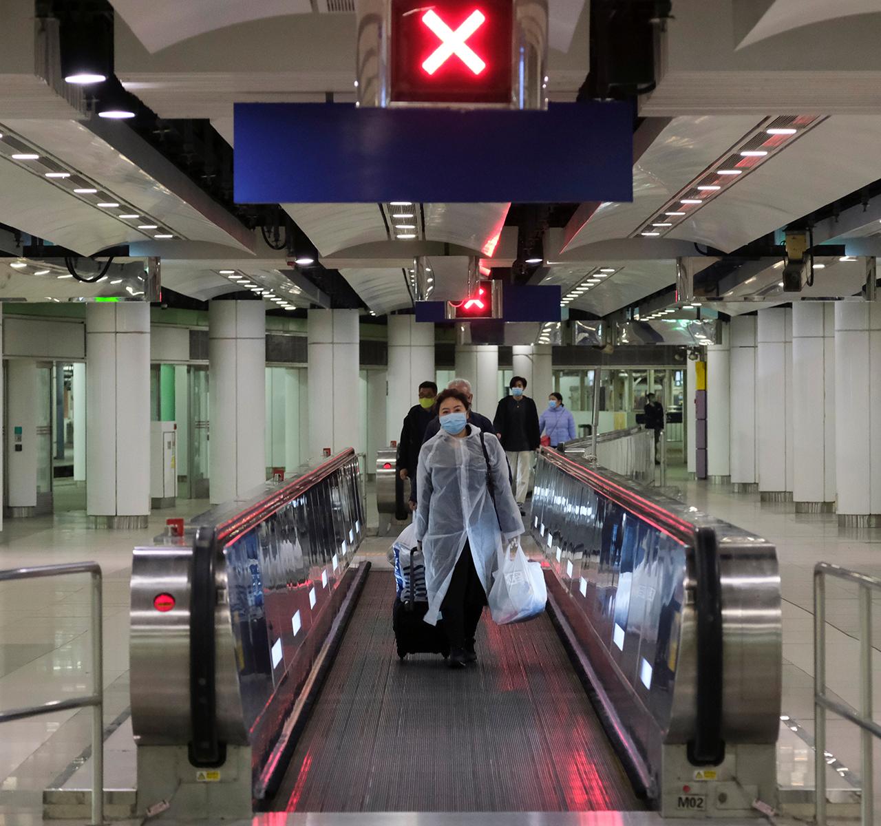 Китай открывает границы для иностранцев купить недвижимость чехия
