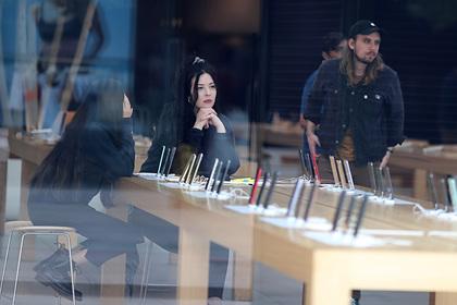 Apple отложила iPhone 12