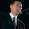 Владимир Путин в 1999 г.