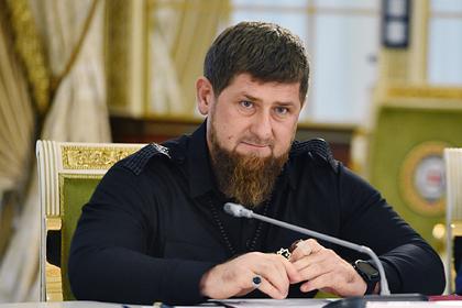 Кадыров помог россиянам выбраться из ОАЭ