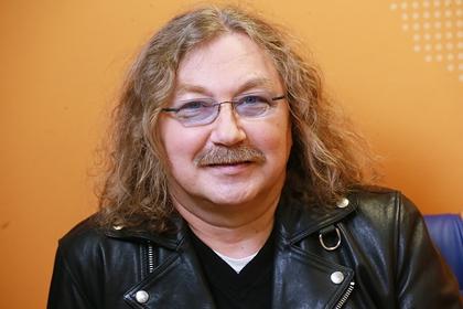 Стал известен диагноз Игоря Николаева