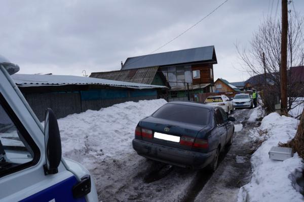 detail 2ba59c9ccb08b16e4db8213a1e1949fd - Россиянин угнал машину со спящим внутри хозяином