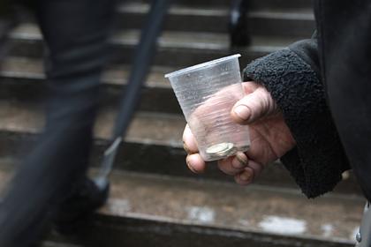 России предрекли новый экономический кризис
