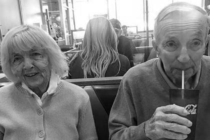 Супруги прожили вместе 65 лет и умерли в один день из-за коронавируса
