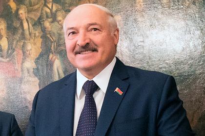 В Белоруссии отказались отменять праздничные мероприятия к Дню Победы