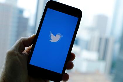Twitter удалил фейки о комендантском часе в Москве из-за коронавируса
