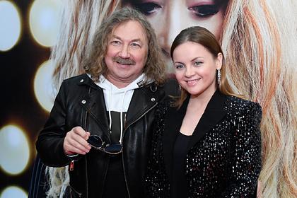 Жена госпитализированного Игоря Николаева прокомментировала его состояние