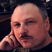 Андрей Ашкеров