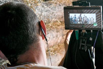 Правительство Украины предложило прекратить финансирование патриотического кино