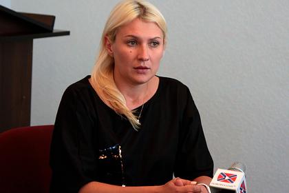 ДНР заявила об отказе Украины от обмена пленными