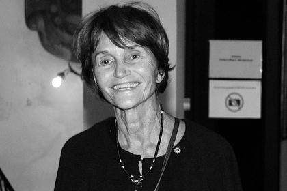Заразившаяся коронавирусом принцесса умерла в Испании