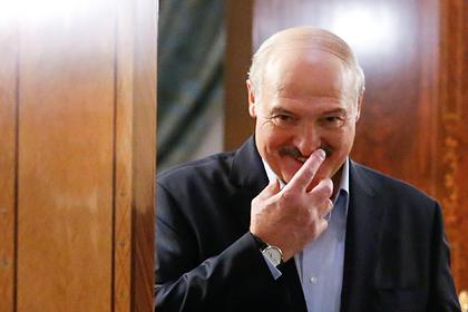 Лукашенко пообещал рассказать много интересного про коронавирус
