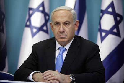 В Израиле объяснили очередную победу Нетаньяху