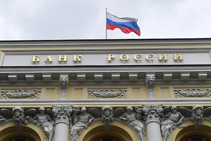 Введены новые меры поддержки россиян при эпидемии коронавируса