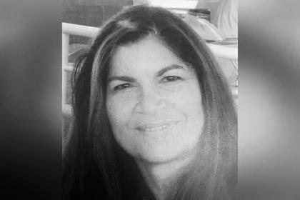 Убийца женщины спустя 22 года вышел из тюрьмы и убил ее дочь