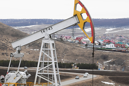 Предсказано будущее российской экономики при нынешних ценах на нефть