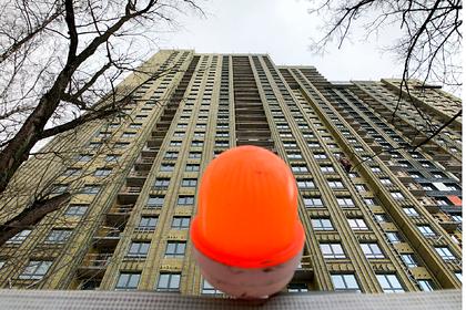 Российские квартиры взлетели в цене