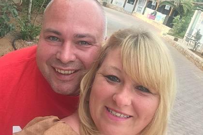Мужчина умер от коронавируса во время самоизоляции и оставил прощальное послание