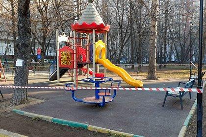 Еще в одном российском городе ввели режим ЧС из-за коронавируса