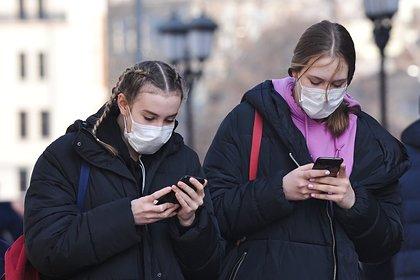 ВОЗ заявила об одинаковой опасности коронавируса для всех возрастов