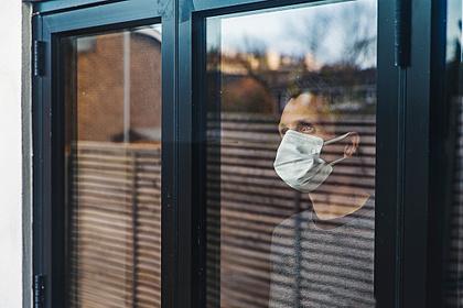 В Москве возросло число вылечившихся от коронавируса россиян