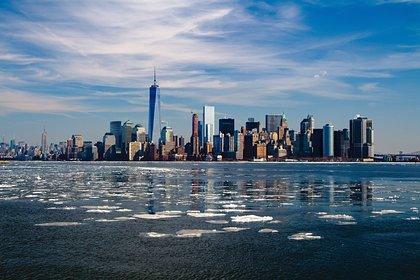 Трамп задумался о введении карантина в Нью-Йорке