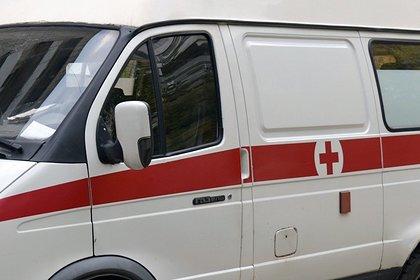 У российской медсестры заподозрили коронавирус после контакта с больными
