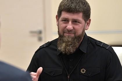 Названы способы защиты Кадырова от коронавируса