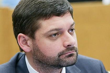 В России оценили идею создать на Украине военную базу НАТО