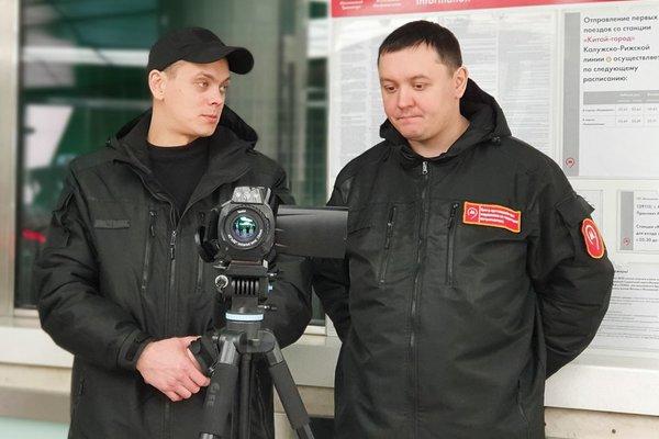 В России появился дефицитный товар за 500 тысяч рублей