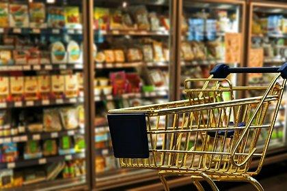 Россиянам рассказали о безопасном походе по магазинам