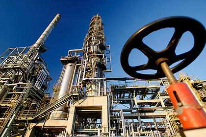 Названа главная проблема рынка нефти