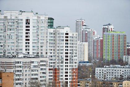 В Москве введут спецпропуска для выхода из дома